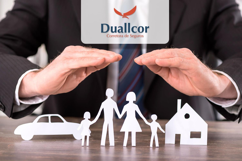 apresentacao-logo-duallcor-4