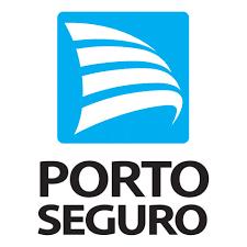 logo-porto