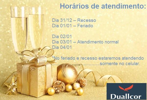 Feriado_New_Year